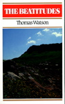 The Beatitudes by Thomas Watson
