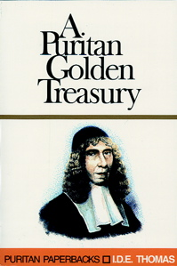 The Puritan Golden Treasury